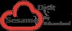 Logo Sesame Disk